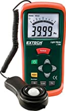 Extech LT300 Light Meter