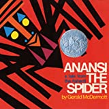 img - for Anansi the Spider, Apt. 3, Flossie and the Fox, & Goggles! book / textbook / text book