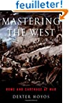 Mastering the West: Rome and Carthage...