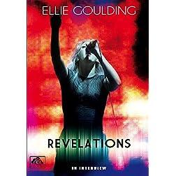 Ellie Goulding Revelations