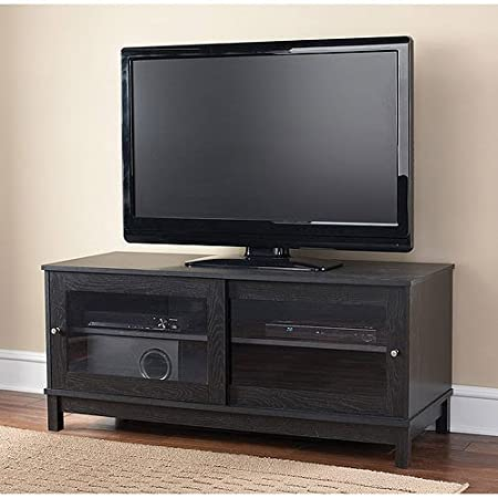 Mainstays Entertainment Center for Tv up to 55""