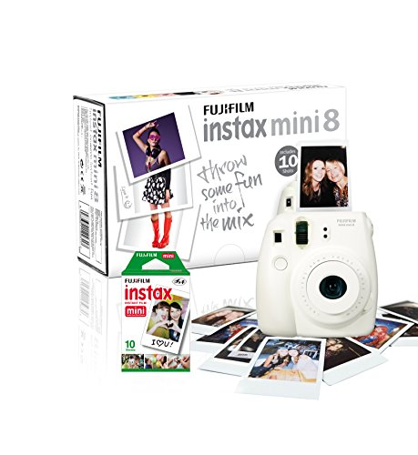instax-mini-8-camera-with-10-shots-white
