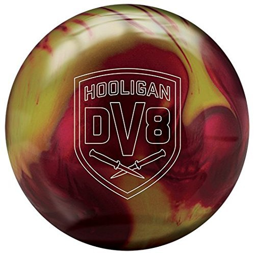 DV8-Hooligan-Bowling-Ball-by-DV8