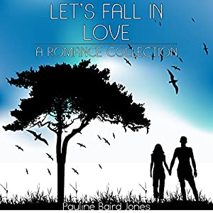 Let's Fall in Love Audiobook