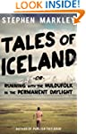 Tales of Iceland: Running with the Hu...