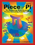 Piece of Pi: Wit-Sharpening, Brain-Br...