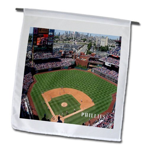 3drose-fl-100682-1-citizen-bank-park-home-of-the-phillies-garden-flag-12-by-18inch