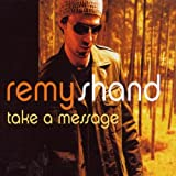 Take A Message (1+ Tracks) (Maby Remy Shand