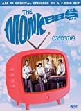 The Monkees Sea