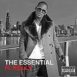 The Essential R. Kelly d'occasion  Livré partout en France