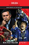 img - for Chelsea: The 100-Year History (Mainstream Sport) book / textbook / text book