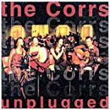 The Corrs - MTV Unplugged by The Corrs (2000) Audio CD