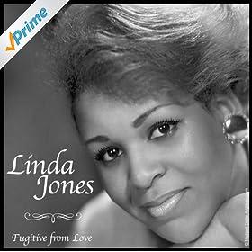 Amazon.com: Your Precious Love: Linda Jones: MP3 Downloads