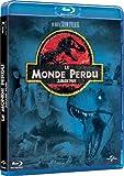 echange, troc Le Monde perdu - Jurassic Park [Blu-ray]