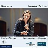Symphony No.6 in A major
