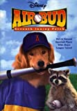 Air Bud Seventh Inning F.