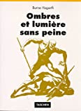 Ombres Et Lumiere Faciles (Taschen Specials) (French Edition) (3822881139) by Hogarth, Burne