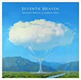 Seventh Heaven