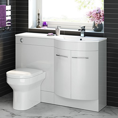 Fabulous Cheap Price 1200 Mm Luxury Vanity Unit Countertop Basin Home Interior And Landscaping Transignezvosmurscom