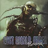 Parasites by Lost World Order (2013-06-14)
