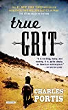 img - for True Grit: Young Readers Edition book / textbook / text book