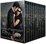 Shades of Submission: Fifty by Fifty...