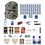 Combo-Survival-Kit-Four-For-Earthquakes-Hurricanes-Floods-Tornados-Emergency-Preparedness