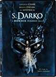 S Darko: A Donnie Darko Tale [DVD] [Region 1] [US Import] [NTSC]
