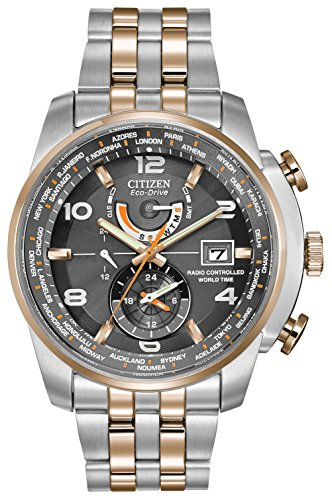 citizen-watch-world-time-at-mens-quartz-watch-with-grey-dial-analogue-display-and-multicolour-stainl