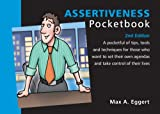 img - for Assertiveness Pocketbook: 2nd Edition (Management Pocketbooks) book / textbook / text book