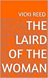 The Laird of the Woman