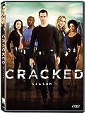 Cracked: Season 1 (Bilingual)