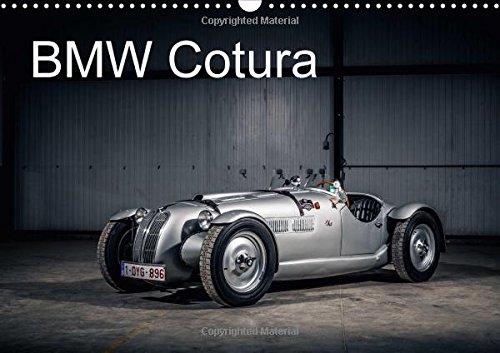 bmw-cotura-wall-calendar-2017-din-a3-landscape-bmw-328-cotura-rs-cotura-represents-coos-van-der-tuyn