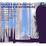 "Upgraded in Gothenburgvon ""Julian & Roman Wasserfuhr"""