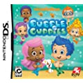 Nickelodeon Bubble Guppies - Nintendo DS