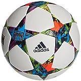 adidas Fussball Finale Berlin OMB