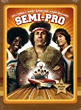 Semi-Pro with Will Ferrell, Woody Harrelson, Andre Benjamin Digital Press Kit