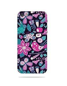 alDivo Premium Quality Printed Mobile Back Cover For Apple iPhone 5S / Apple iPhone 5S Printed Mobile Case / Back Cover (GD239)