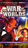 H. G. Wellss The War of the Worlds: A Radio Dramatization