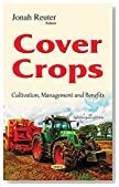 Cover Crops: Cultivation, Management and Benefits