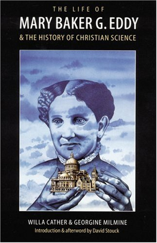 Image for The Life of Mary Baker G. Eddy and the History of Christian Science