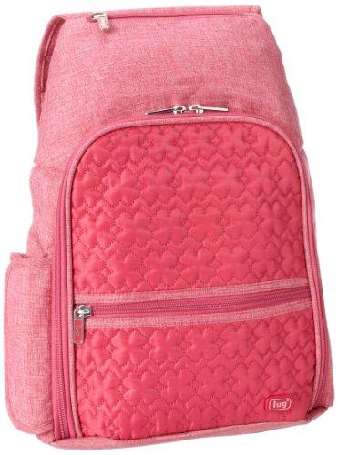 lug-neceseres-de-viaje-dodger-rose-pink-rosa