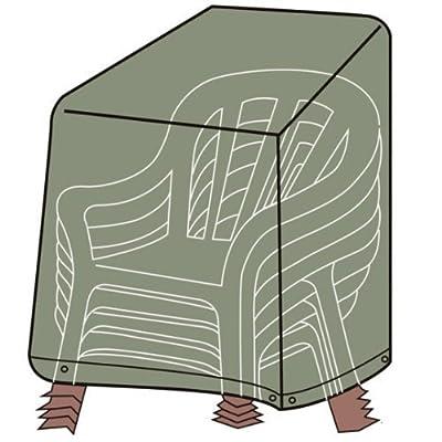 Dokon Abdeckung für Tischtennisplatte, Wasserdichtes Atmungsaktives Oxford-Gewebe Tischtennisplatte Schutzhülle (165×70×185cm) - Schwarz