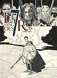 """Afficher """"Le sang des 7 rois n° 07<br /> Le sang des 7 rois : livre VII"""""""