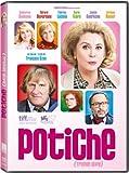 Potiche (Version française)