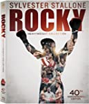 Rocky: Heavyweight Collection (40th A...
