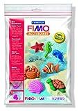 Staedtler 8742 02  - Molde para masa diseño de animales marinos