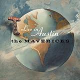 Live In Austin Texas