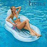 Intex - Matelas