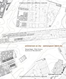 img - for Architecture as City: Saemangeum Island City book / textbook / text book